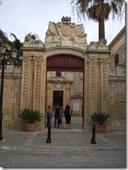 Malta 053