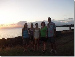 Hawaii2009 148