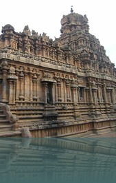 murugan_side