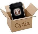 cydia&