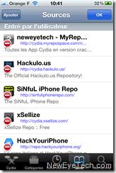 repository cydia neweyetech