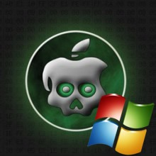 greenpois0n for windows
