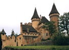 Château_de_Puymartin_Sarlat