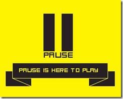 pause (2)
