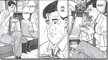 gourmet_manga_f_010