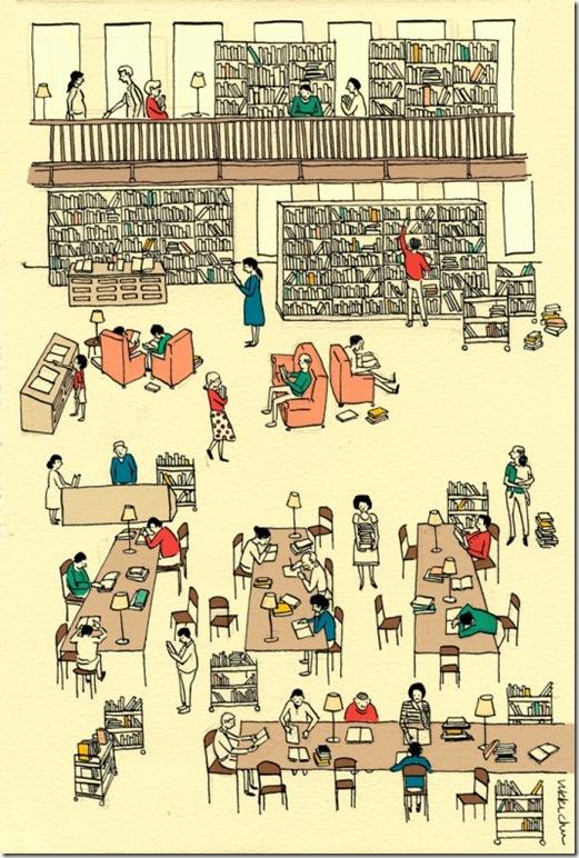 deniac-livraria