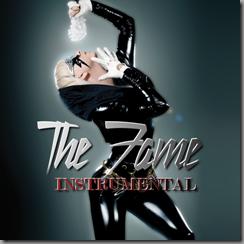 thefame[2]