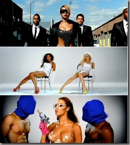 VIBE-Beyonce_-Lady_Gaga_Video_Phone_Remix
