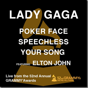 Grammycover