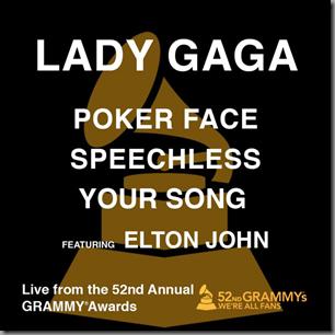 Grammycover