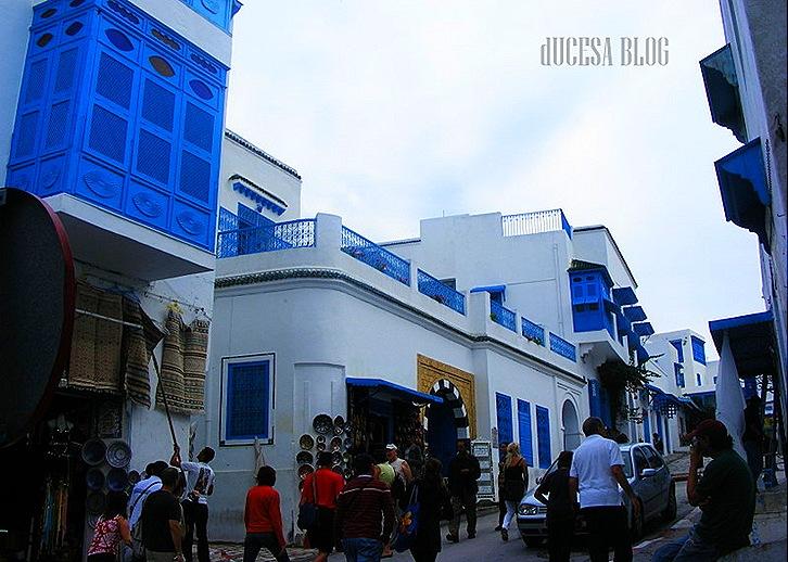TUNISIA 2009 122