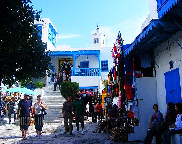 TUNISIA 2009 153