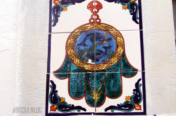 TUNISIA 2009 073
