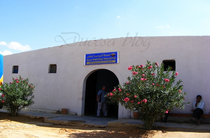 TUNISIA 2009 325