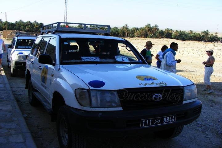 TUNISIA 2009 437