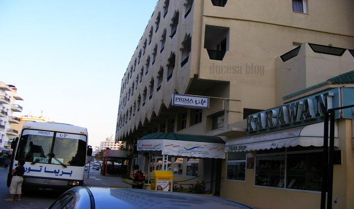 TUNISIA 2009 279
