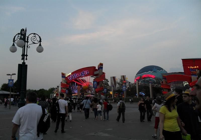 Paris Anca 2011 165