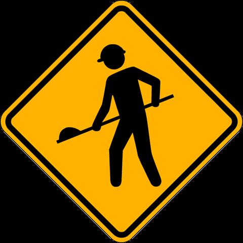 Obras