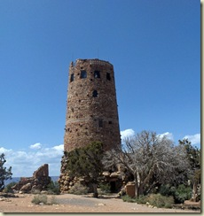 a251 Tower at Dessert View South rim GRCA AZ (964x1024)