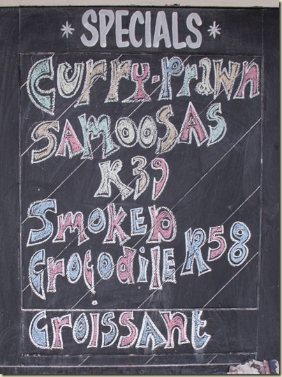 05 Sign Smoked Crocodile Croisant Hermanus Western Cape ZA (597x800)
