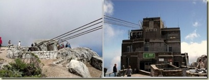 10 Cableways at top Table Mt Cape Peninsula ZA (791x1024)