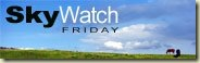 skywatch friday image