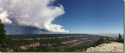 11 Storm over East Rim from Marble View FS219 Kaibab NF AZ (1024x432)