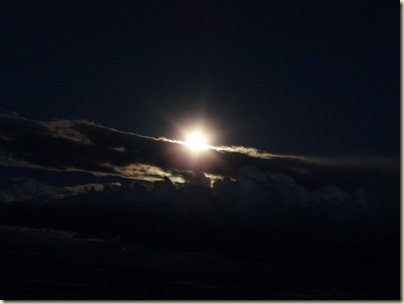 06 Full moon paritally behind clouds from Marble View FS219 Kaibab NF AZ (1024x768)