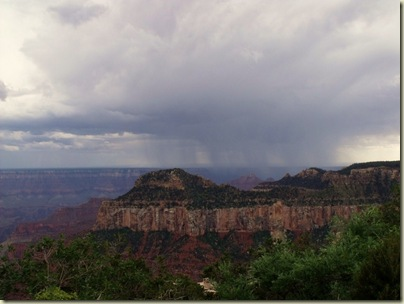 02 Rain on SR behind Widforss Plateau from BAP trail NR GRCA NP AZ (1024x768)