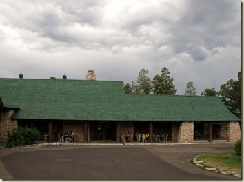 02 Deli in the Pines at Grand Lodge NR GRCA NP AZ (1024x760)