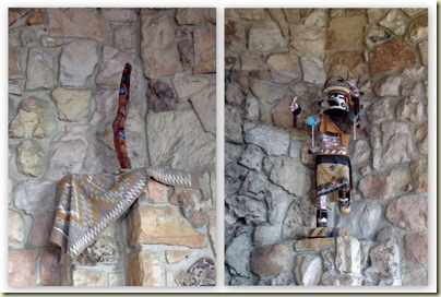 09 Kachinas in sunroom Grand Lodge NR GRCA NP AZ (1024x685)