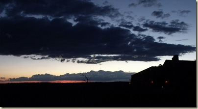a472 Sunset & Lodge Transept trail NR GRCA NP AZ (1024x559)