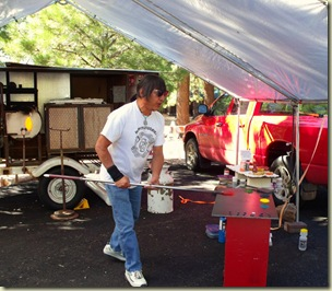 03 Ramson glass blowing at Native American Heritage Days NR GRCA NP AZ (1024x896)