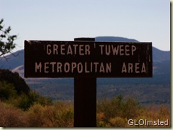 09 Sign for Tuweep Ranger Station GRCA NP AZ (1024x765)