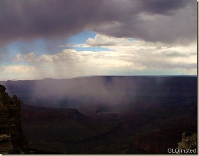03 Rain in canyon from Walhalla overlook NR GRCA NP AZ (1024x796)
