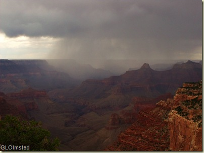 04 Rain in canyon from Cape Royal Walhalla Plateau NR GRCA NP AZ (1024x768)