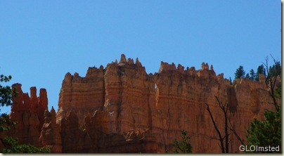 11 Hoodoos & fins from Navajo Loop trail Bryce Canyon NP UT (1024x559)