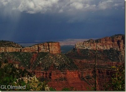 01 Storm beyond Saddle E from Point Imperial NR GRCA NP AZ (1024x752)