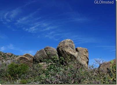 15 Vantage rock of Congress view Weaver Mts Yarnell AZ (800x578)