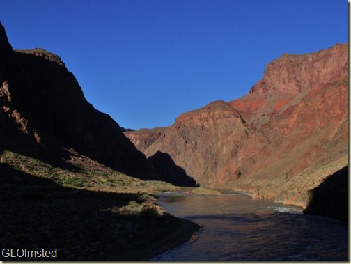 03 Colorado River downstream from Silver Bridge GRCA NP AZ (800x600)