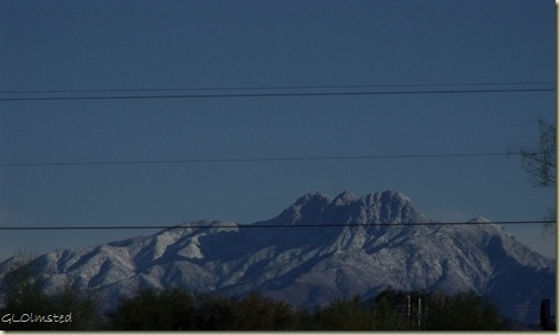 03 Snow on Superstition Mts from KOA Apache Junction AZ (1024x610)
