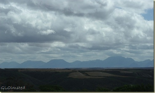 02 N2 W Little Karoo Western Cape ZA (1024x616)