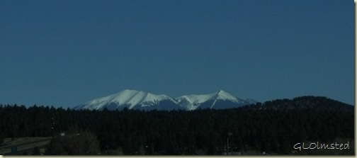 01 Snow on SF peaks (1024x447)