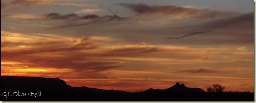 04 Sunset off Freeman Rd AZ pano (1024x410)