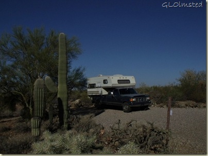 03 Truckcamper Gilbert Ray campground Tucson Mt Park AZ (1024x768)