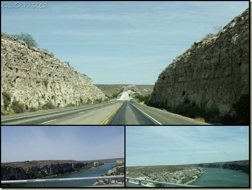 06 Pecos River crossing SH90W TX (1024x768)