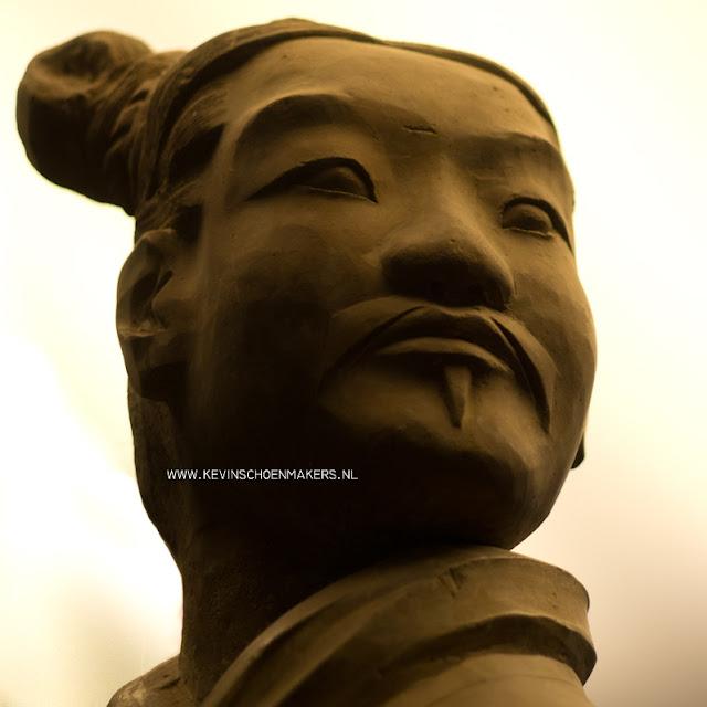 13 Xian - Terracota Army.jpg