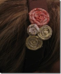 rosettes 015