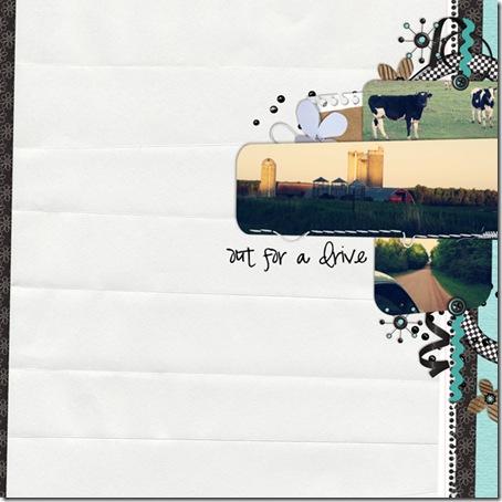 a-drive_web