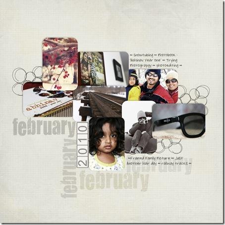 feb2010_web